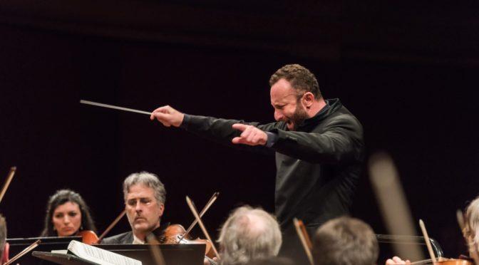 Kirill Petrenko a Torino con Beethoven e Strauss