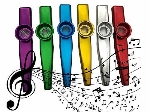 La magia della musica: ultimo concerto dell'OFT