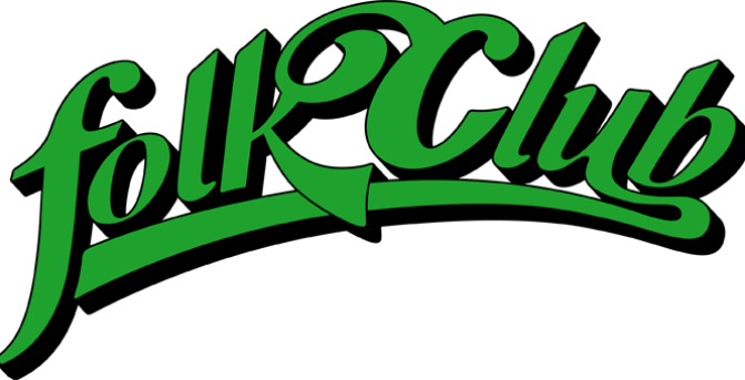FolkClub 2019/2020