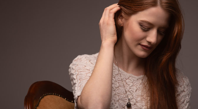 Schubertiade al femminile per l'Unione Musicale