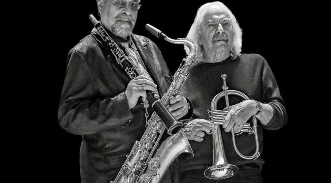 Torino Jazz Festival Piemonte 2020