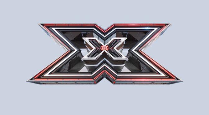 LE PAGELLE DI X FACTOR 2020