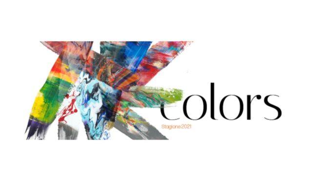 Gold e Platinum: Stagione Colors dell'OFT
